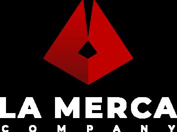 logo_mercacompany