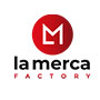 rounded_lamercafactory
